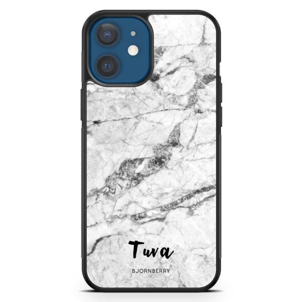 Bjornberry Hårdskal iPhone 12 - Tuva