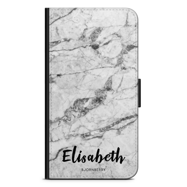 Bjornberry Plånboksfodral iPhone 11 Pro - Elisabeth