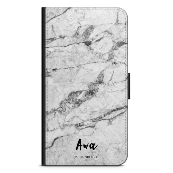 Bjornberry Plånboksfodral iPhone 4/4s - Awa