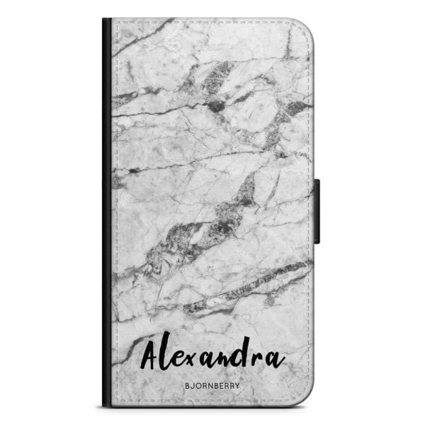 Bjornberry Plånboksfodral iPhone 5/5s/SE - Alexandra