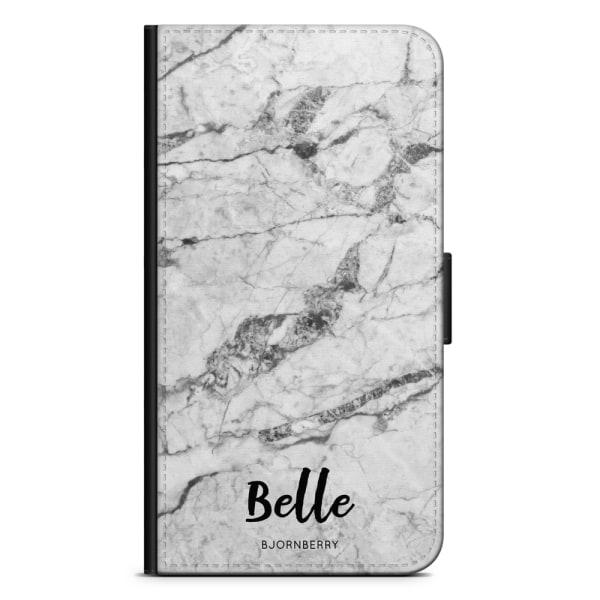 Bjornberry Plånboksfodral iPhone 7 - Belle