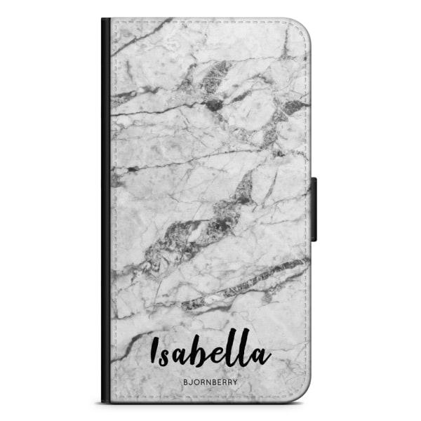 Bjornberry Plånboksfodral iPhone 8 Plus - Isabella