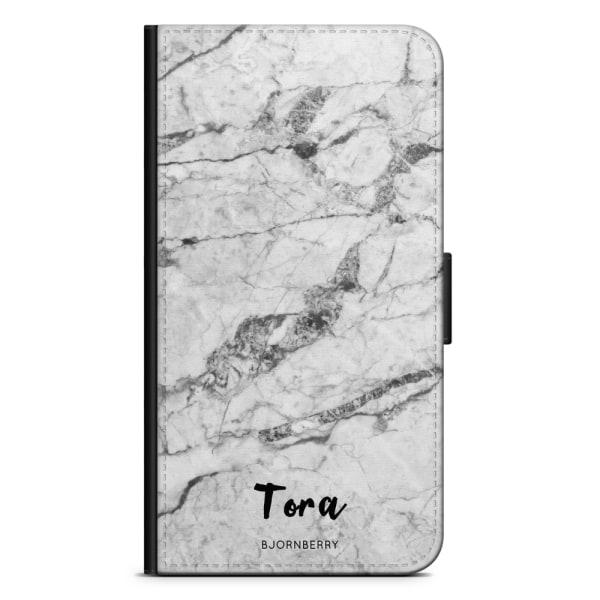 Bjornberry Plånboksfodral iPhone XR - Tora
