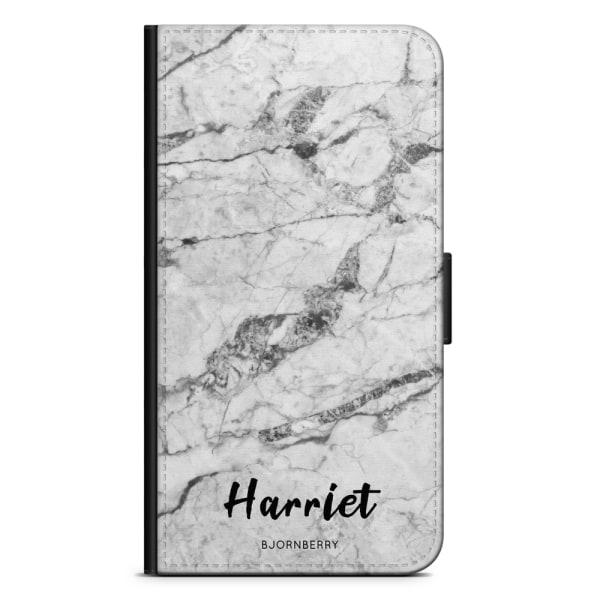 Bjornberry Plånboksfodral iPhone XS MAX - Harriet