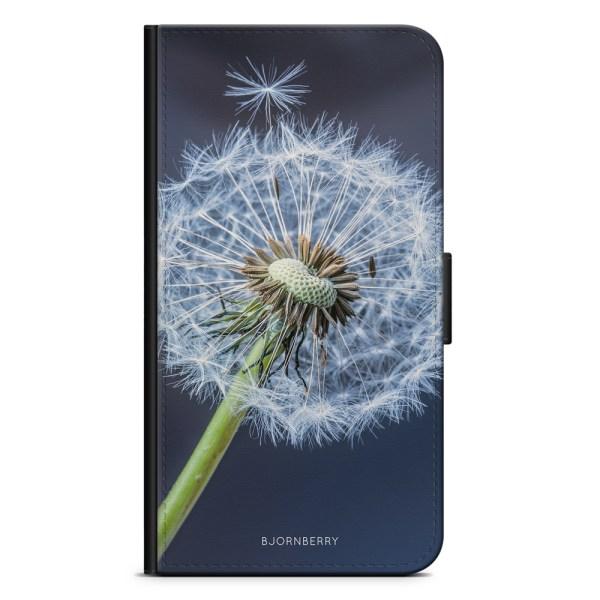 Bjornberry Plånboksfodral LG V10 - Maskros