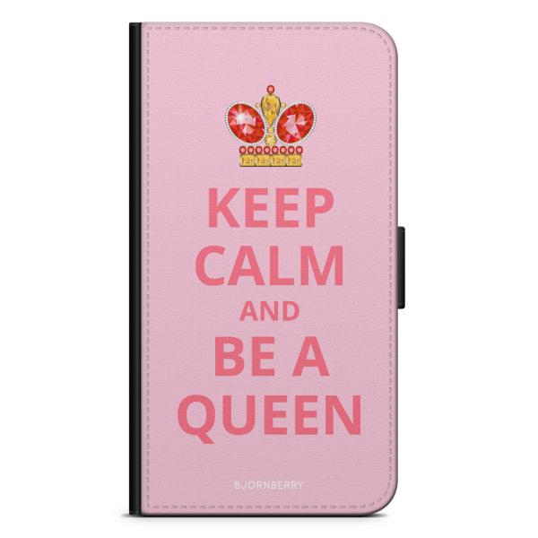 Bjornberry Plånboksfodral OnePlus 3 / 3T - Be a Queen