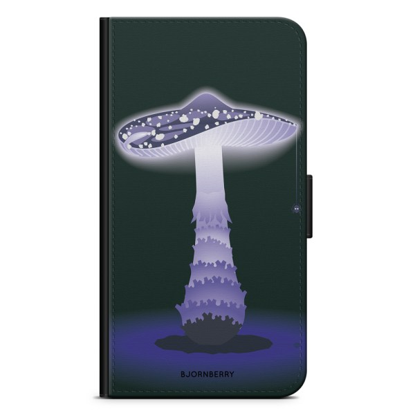 Bjornberry Plånboksfodral OnePlus 3 / 3T - Svamp