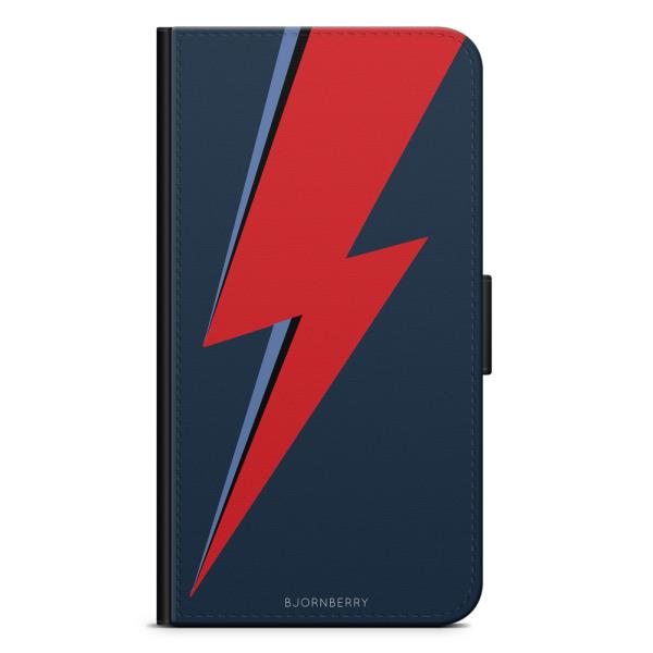 Bjornberry Plånboksfodral OnePlus 5 - Bowie