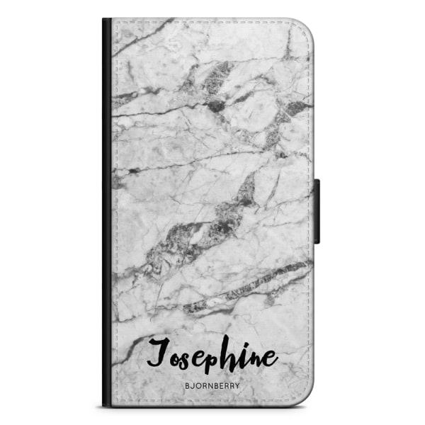 Bjornberry Plånboksfodral OnePlus 8 - Josephine