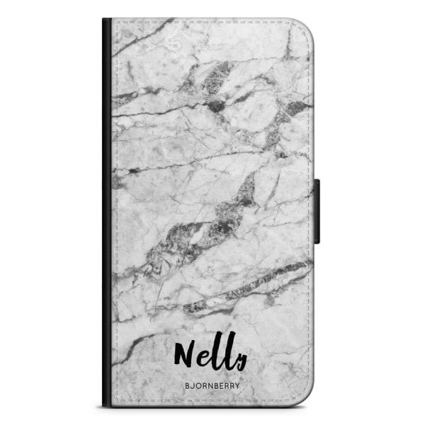 Bjornberry Plånboksfodral Sony Xperia 10 - Nelly