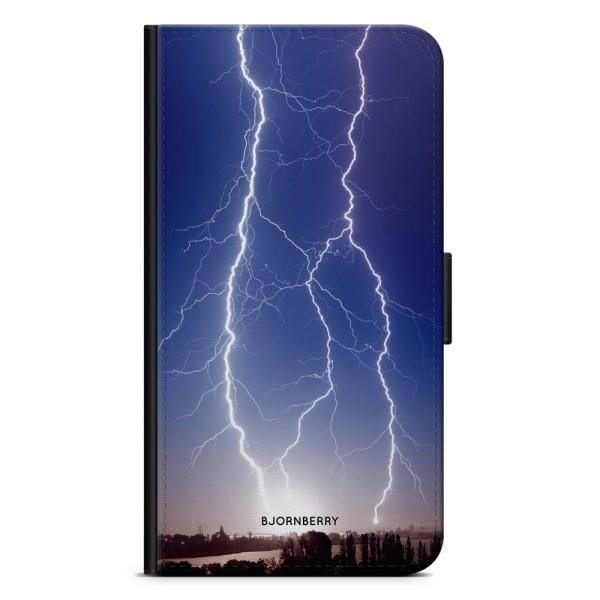 Bjornberry Samsung Galaxy Note 10 Plus - Blixt