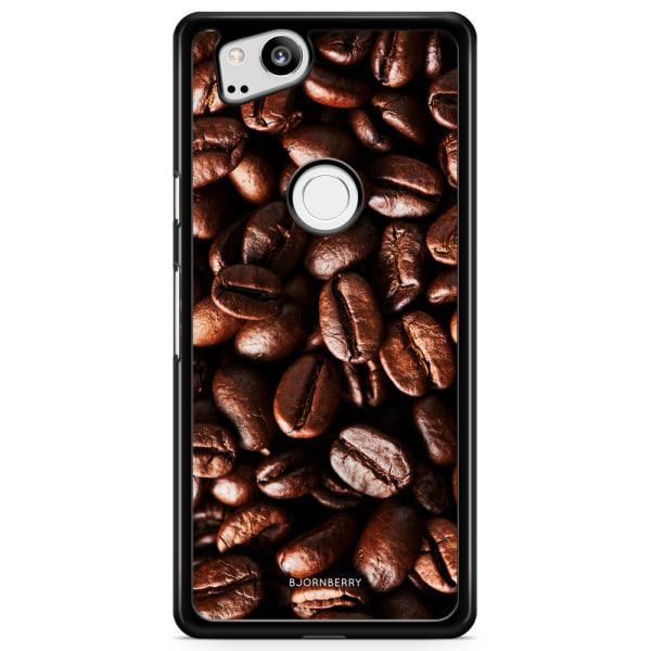 Bjornberry Skal Google Pixel 2 - Rostat Kaffe