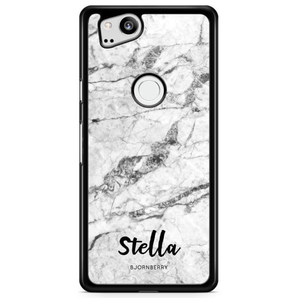 Bjornberry Skal Google Pixel 2 - Stella