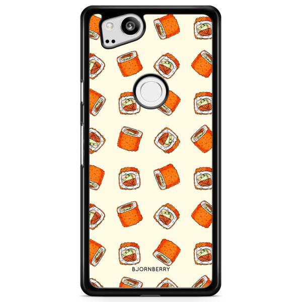 Bjornberry Skal Google Pixel 2 - Sushi