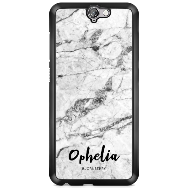 Bjornberry Skal HTC One A9 - Ophelia