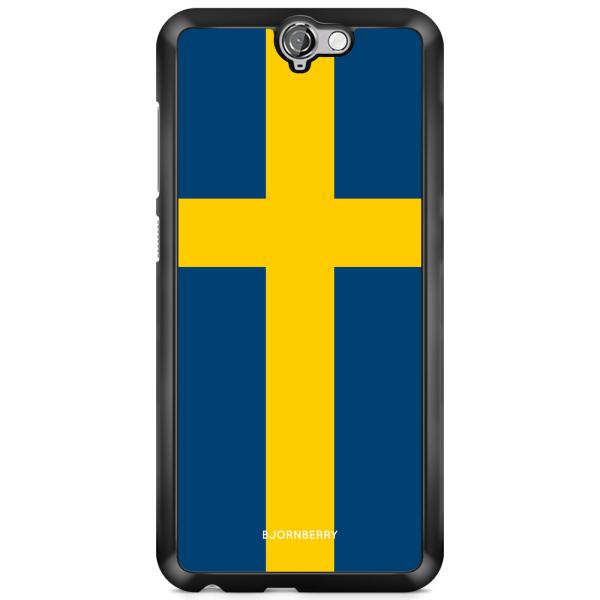 Bjornberry Skal HTC One A9 - Sverige