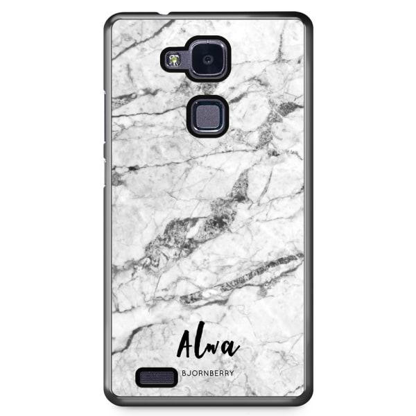 Bjornberry Skal Huawei Honor 5X - Alwa