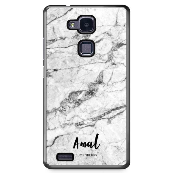 Bjornberry Skal Huawei Honor 5X - Amal