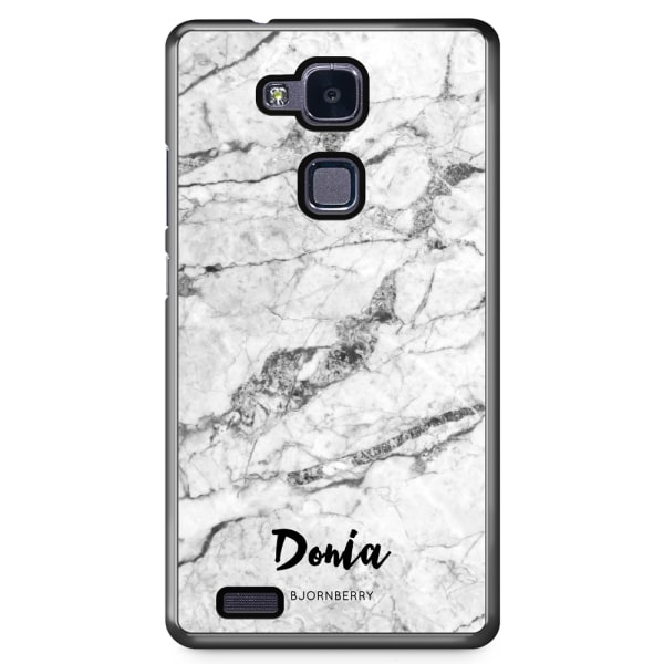 Bjornberry Skal Huawei Honor 5X - Donia