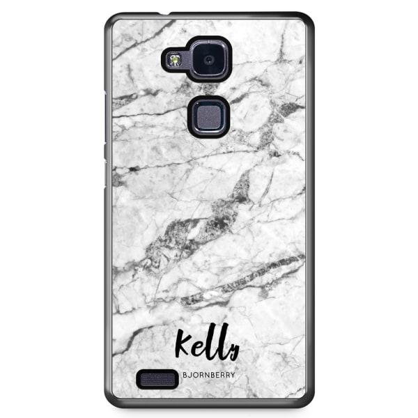 Bjornberry Skal Huawei Honor 5X - Kelly