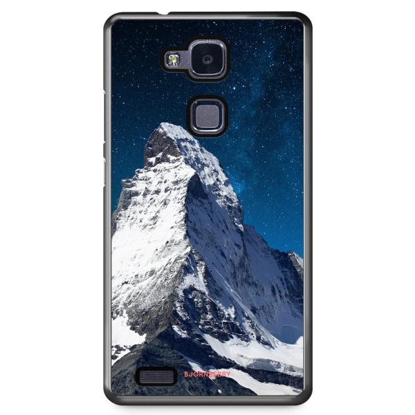 Bjornberry Skal Huawei Honor 5X - Mountain