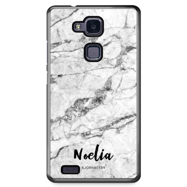 Bjornberry Skal Huawei Honor 5X - Noelia