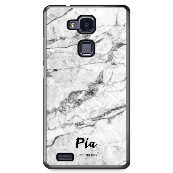 Bjornberry Skal Huawei Honor 5X - Pia