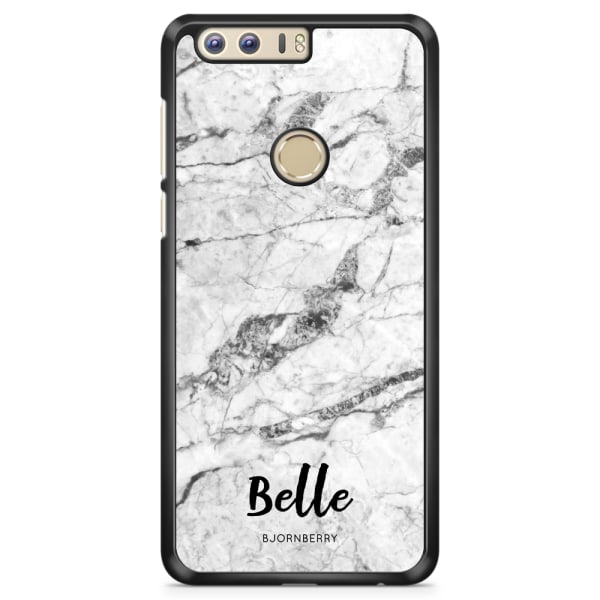 Bjornberry Skal Huawei Honor 8 - Belle