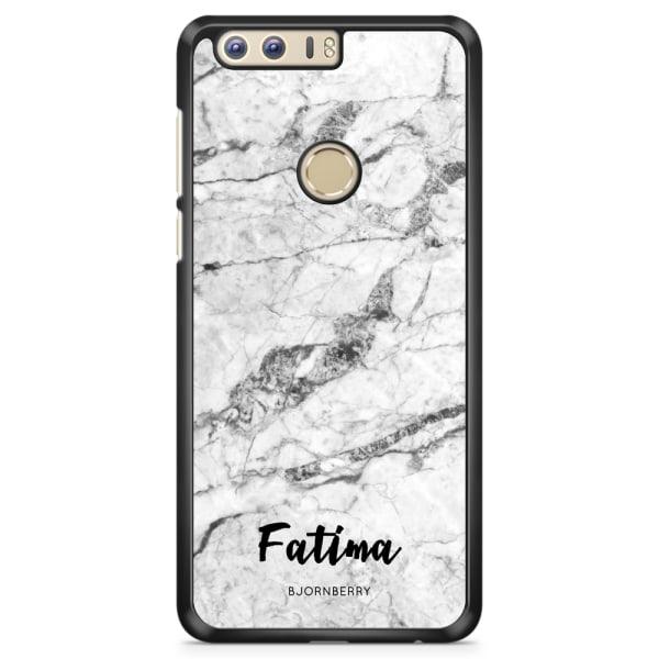 Bjornberry Skal Huawei Honor 8 - Fatima