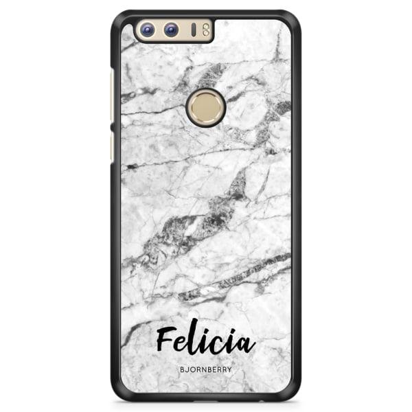 Bjornberry Skal Huawei Honor 8 - Felicia