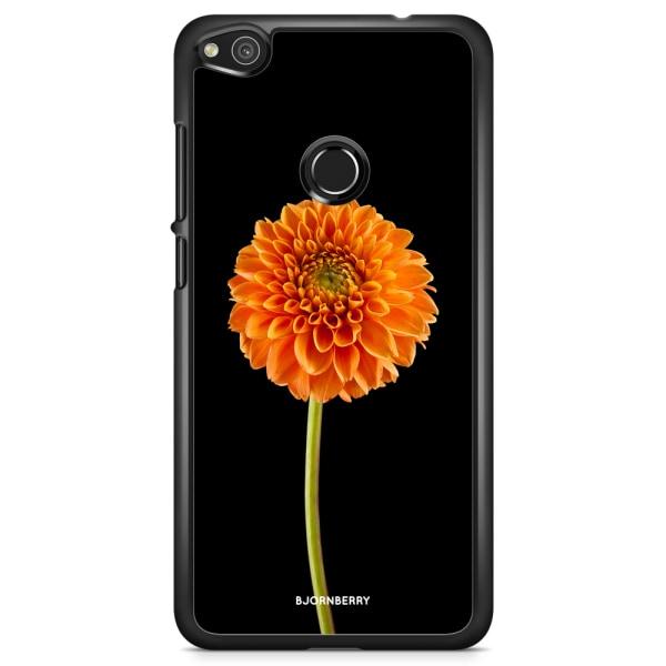 Bjornberry Skal Huawei Honor 8 Lite - Blomma
