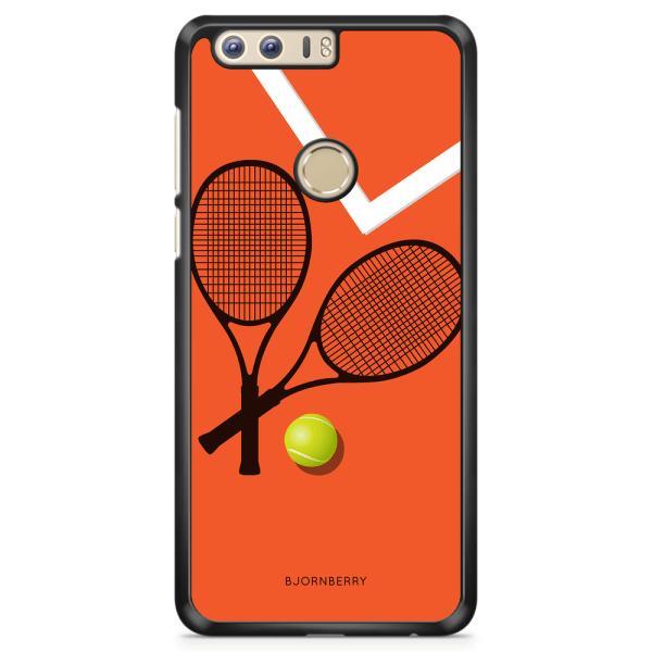Bjornberry Skal Huawei Honor 8 - Tennis