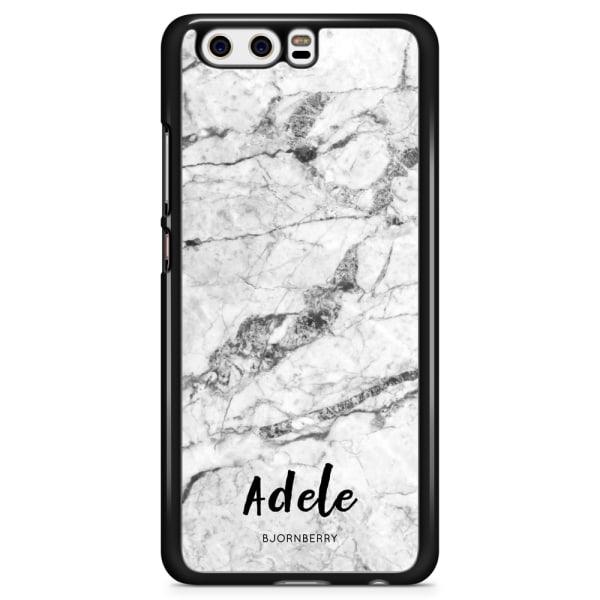 Bjornberry Skal Huawei Honor 9 - Adele