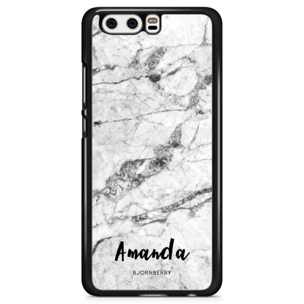 Bjornberry Skal Huawei Honor 9 - Amanda