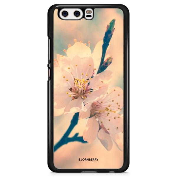 Bjornberry Skal Huawei Honor 9 - Blossom