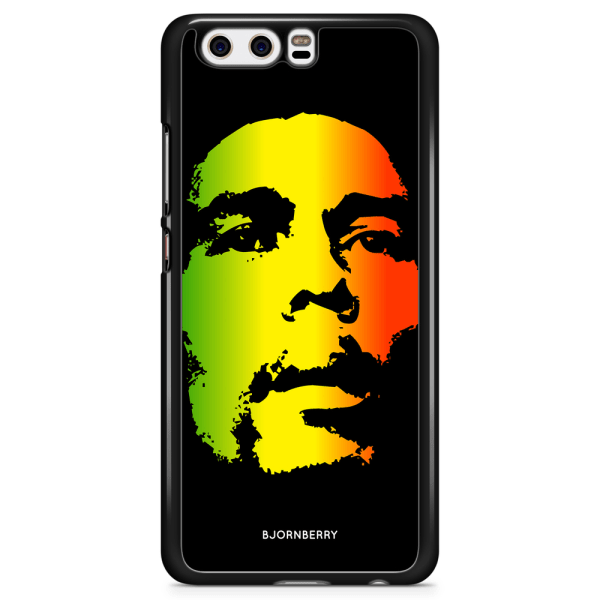 Bjornberry Skal Huawei Honor 9 - Bob Marley