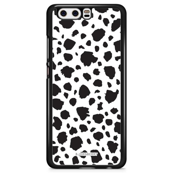 Bjornberry Skal Huawei Honor 9 - Dalmatiner
