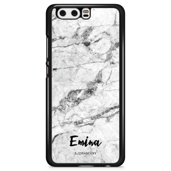 Bjornberry Skal Huawei Honor 9 - Emina