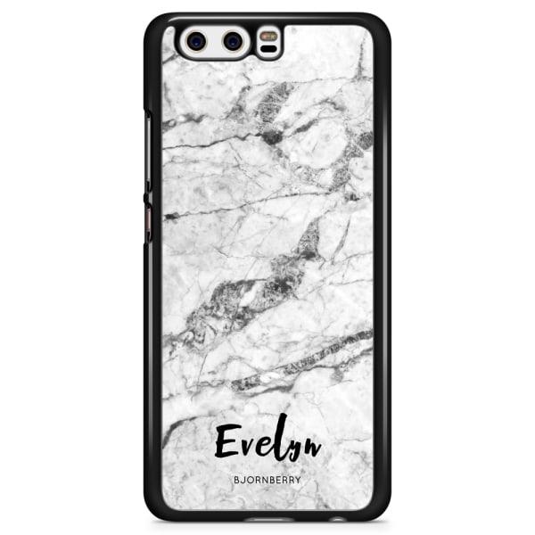 Bjornberry Skal Huawei Honor 9 - Evelyn