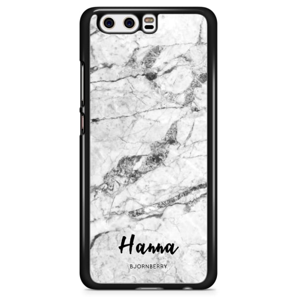 Bjornberry Skal Huawei Honor 9 - Hanna
