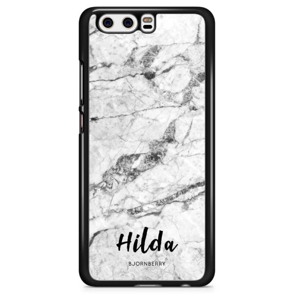Bjornberry Skal Huawei Honor 9 - Hilda