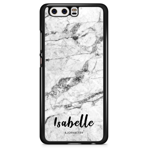 Bjornberry Skal Huawei Honor 9 - Isabelle