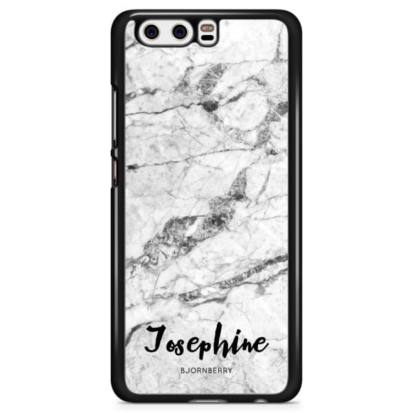 Bjornberry Skal Huawei Honor 9 - Josephine
