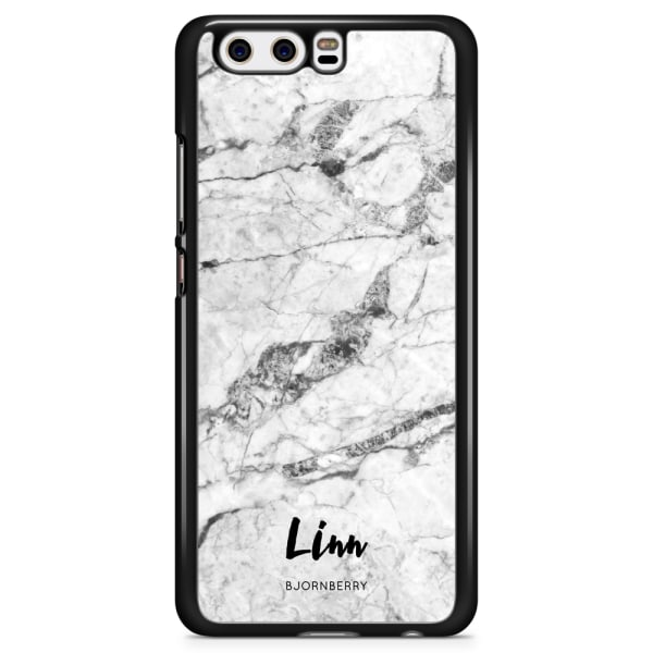 Bjornberry Skal Huawei Honor 9 - Linn