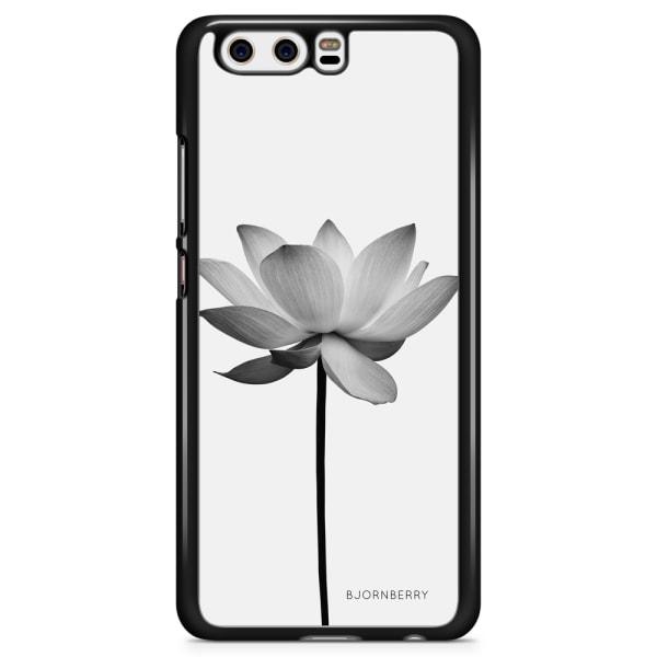 Bjornberry Skal Huawei Honor 9 - Lotus