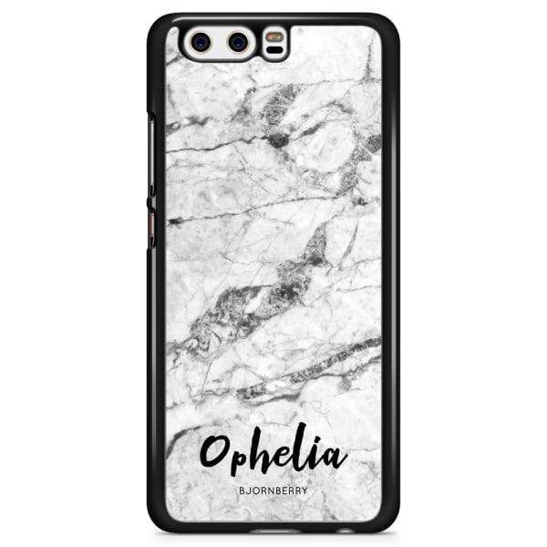 Bjornberry Skal Huawei Honor 9 - Ophelia