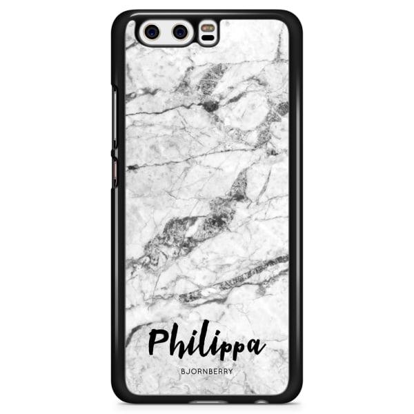 Bjornberry Skal Huawei Honor 9 - Philippa