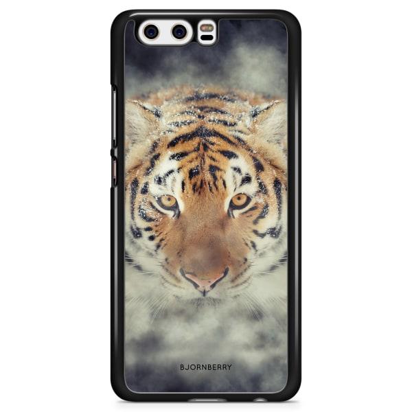 Bjornberry Skal Huawei Honor 9 - Tiger Rök