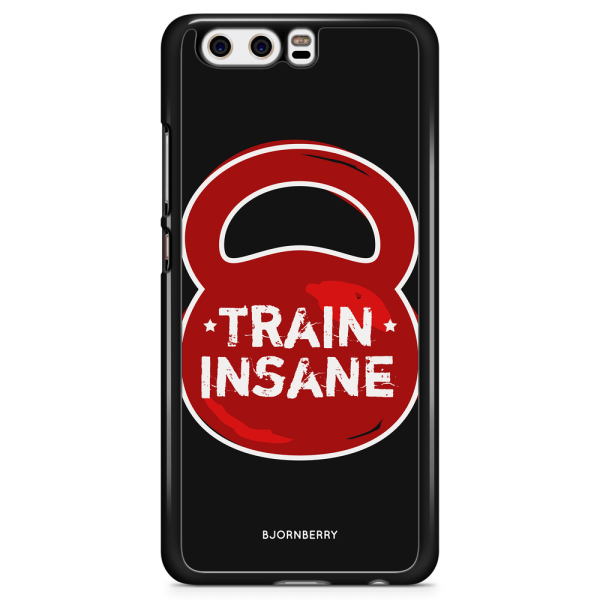 Bjornberry Skal Huawei Honor 9 - Train Insane