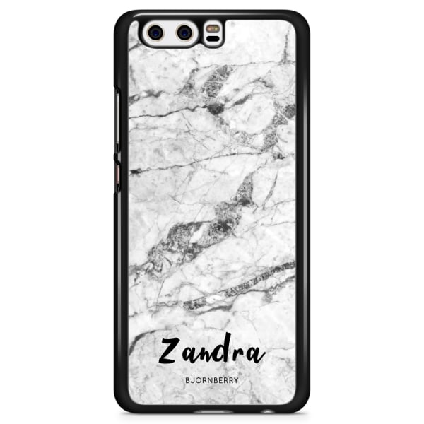 Bjornberry Skal Huawei Honor 9 - Zandra